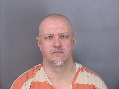 Richard Michael White a registered Sex Offender of Iowa