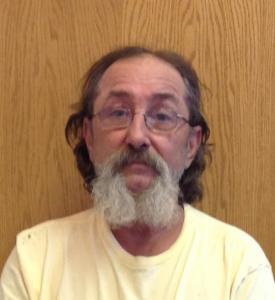 Lyne Edward Tyson a registered Sex Offender of Nebraska