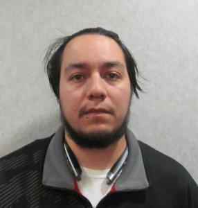 Jonathan Edward Reyes a registered Sex Offender of Nebraska