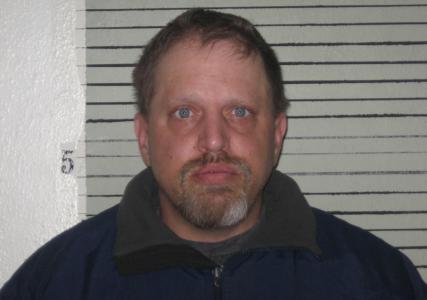 Neville Edward Porter a registered Sex Offender of Nebraska