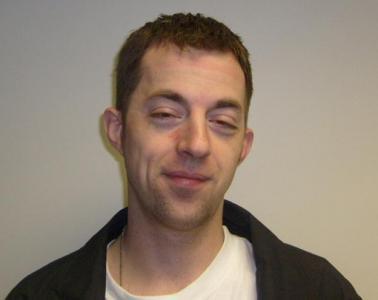Jeremiah Elijah Wolfe a registered Sex Offender of Nebraska