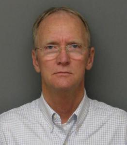 Mark Eric Finch a registered Sex Offender of Nebraska