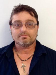Jay Ernest Hundstad a registered Sex Offender of Nebraska