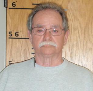 Guiher W Greenwood a registered Sex Offender of Nebraska
