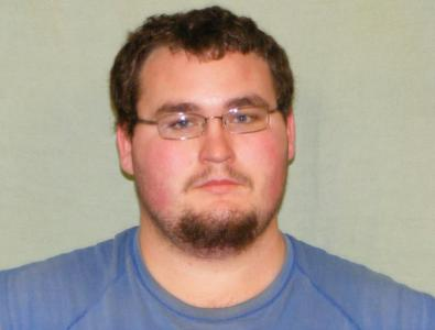 Weslee J Dixon a registered Sex Offender of Nebraska