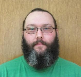 Martin Steven Linn a registered Sex Offender of Nebraska