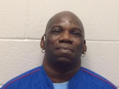 Lionel Lewis a registered Sex Offender of Nebraska