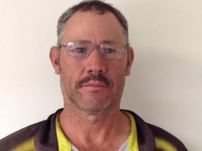 Joel L Rodriguez a registered Sex Offender of Nebraska