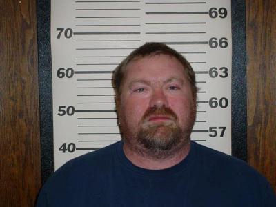 James Roger Lund a registered Sex Offender of Nebraska