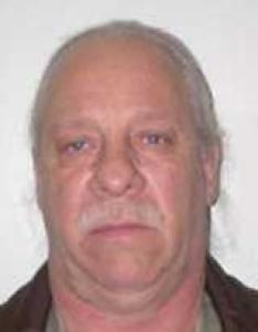 Jerry Dean Lewellyn a registered Sex Offender of Nebraska