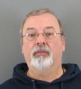 J Scott Beverland a registered Sex Offender of Nebraska