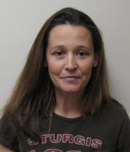 Carmen Yvonne Hayes a registered Sex Offender of Nebraska