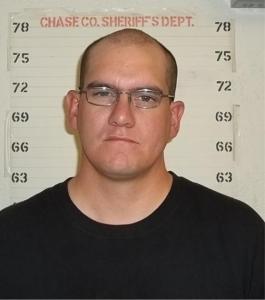 Justin Lee Rahn a registered Sex Offender of Nebraska