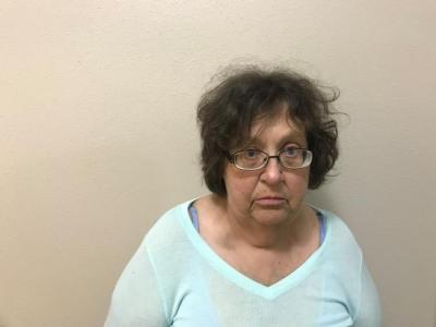 June Ann Calkins a registered Sex Offender of Nebraska