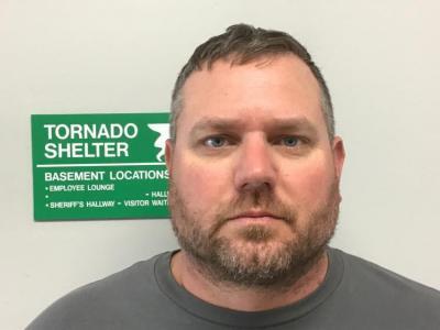 Joseph Jon Paul a registered Sex Offender of Nebraska