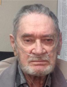 Charles Duane Garringer a registered Sex Offender of Nebraska