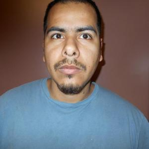 Darell H Bojorquez a registered Sex Offender of Nebraska