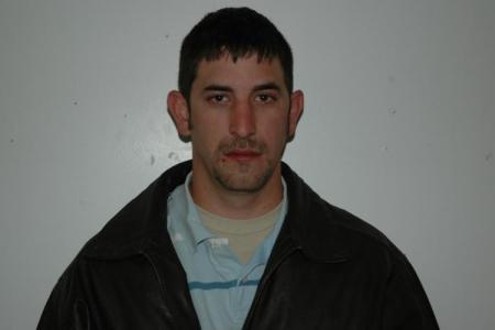 Eric Eugene Jenkins a registered Sex Offender of Nebraska