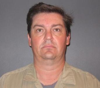Timothy Joseph Mohan a registered Sex Offender of Nebraska