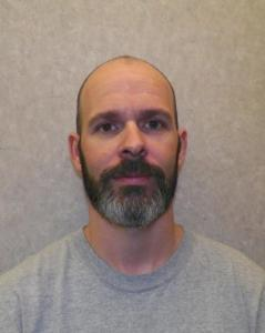 Kevin Dean Sorensen a registered Sex Offender of Nebraska