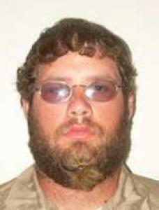 Martin Douglas Skufca a registered Sex Offender of Nebraska