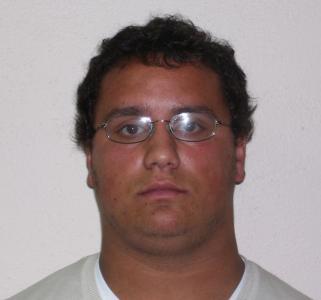 Christopher John Smith a registered Sex Offender of Nebraska
