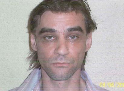 Ronald Albert Jamilowski a registered Sex Offender of Nebraska