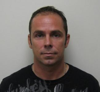 Roy Alvin Swatzell a registered Sex Offender of Nebraska