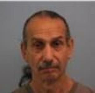 Martin Salazar Guerra a registered Sex Offender of Nebraska