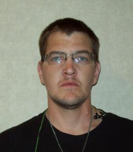Jason Michael Noziska a registered Sex Offender of Nebraska