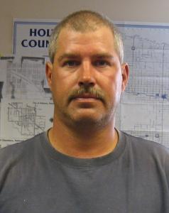 Gregory Lee Trewatha a registered Sex Offender of Nebraska