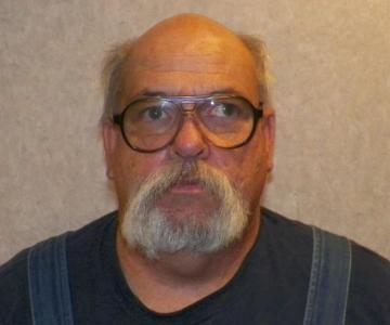 David Lee Quinn a registered Sex Offender of Nebraska