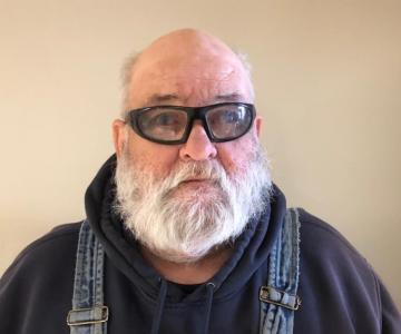 David Lee Quinn a registered Sex Offender of Nebraska