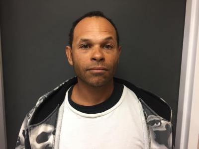 Matthew Allen Knight a registered Sex Offender of Colorado