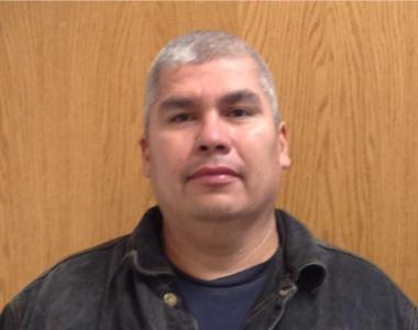 Jose Luis Felix-bueno a registered Sex Offender of Nebraska