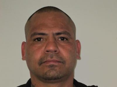 Jose Angel Gomez a registered Sex Offender of Nebraska
