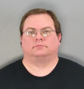 James Michael Dunavant a registered Sex Offender of Nebraska