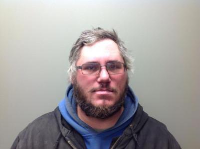 Michael James Graae a registered Sex Offender of Nebraska