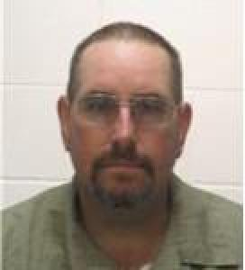 Timothy Ray Gerking a registered Sex Offender of Nebraska