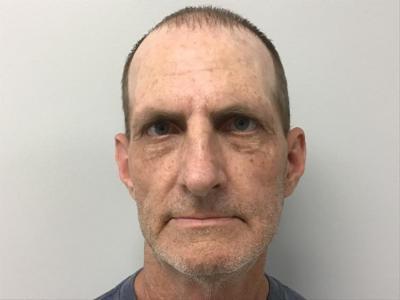David Scott Jenkins a registered Sex Offender of Nebraska