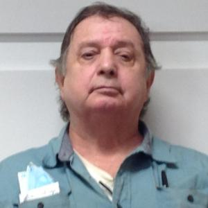 Roger Michael Ellingson a registered Sex Offender of Nebraska