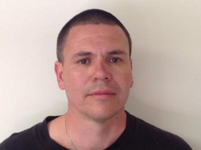 Kenneth Craig Newsom II a registered Sex Offender of Nebraska