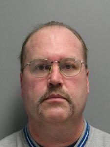 Terry Ray Stansberry a registered Sex Offender of Nebraska