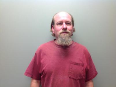 Leander Todd Ford a registered Sex Offender of Nebraska