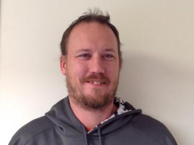 Keith William Messenger a registered Sex Offender of Nebraska