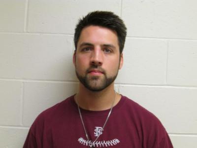 William Ernest Yunker Jr a registered Sex Offender of Nebraska