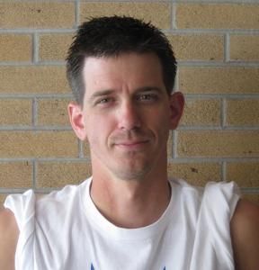Zachary Dan Jorgensen a registered Sex Offender of Nebraska