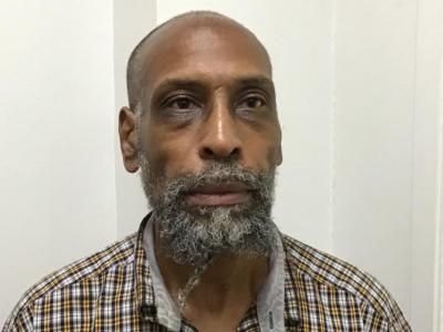 Danny Lee Edwards a registered Sex Offender of Nebraska