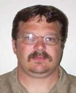 Shawn Lee Mcdougle a registered Sex Offender of Nebraska
