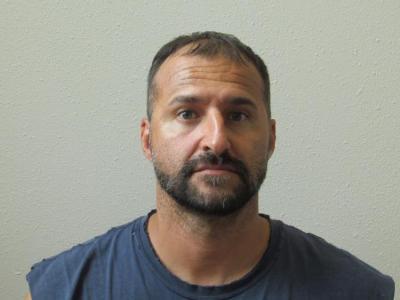 Kevin Raymond Bingham a registered Sex Offender of Nebraska